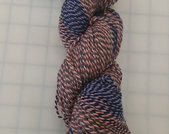 Stonehedge Crazy Wool - Color #15