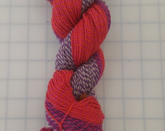 Stonehedge Crazy Wool - Color #35
