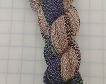 Stonehedge Crazy Wool - Color #13