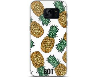 PineApp Samsung Cases!