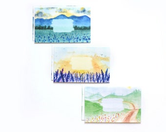Decorative Envelopes, Mail Art, Penpal, Pen Pal, Letter Writing, Envelopes, Wildflowers, Envelope Art, Happy Mail, Snail Mail