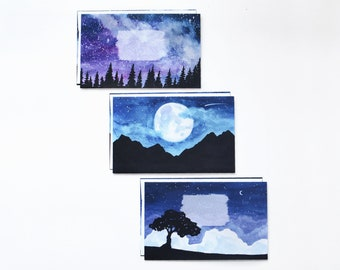 Decorative Envelopes, Mail Art, Penpal, Pen Pal, Letter Writing, Envelopes, Envelope Art, Happy Mail, Snail Mail, Space Aesthetic
