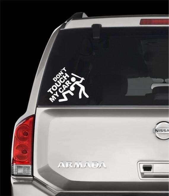 Vinyl Decal Sticker..BUTTMAN..Funny..Car Truck Window Laptop