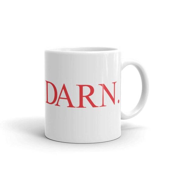 Coffee I Need Or Kill You I Will Cute Bae Mug