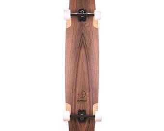 Longboard Topride