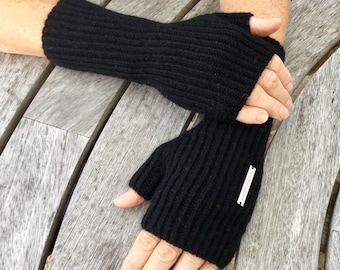 Ladies Gloves & Mittens