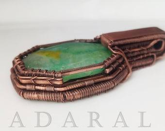 Adaral Jewelry