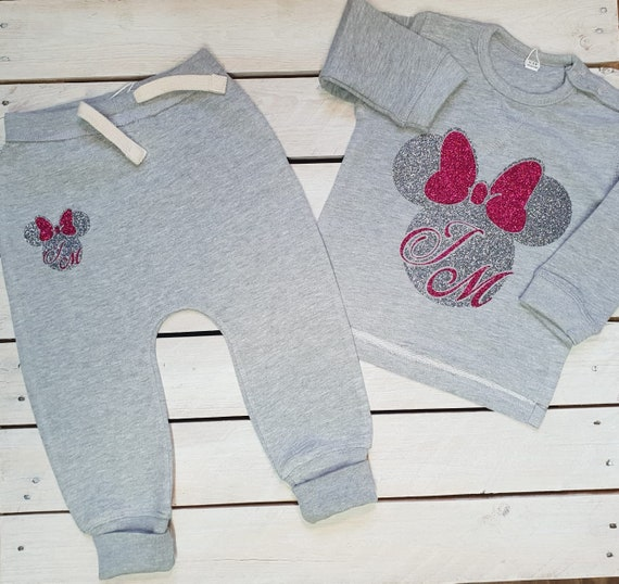 Sequin Detailed Tracksuit Set *Free UK delivery* Fast dispatch