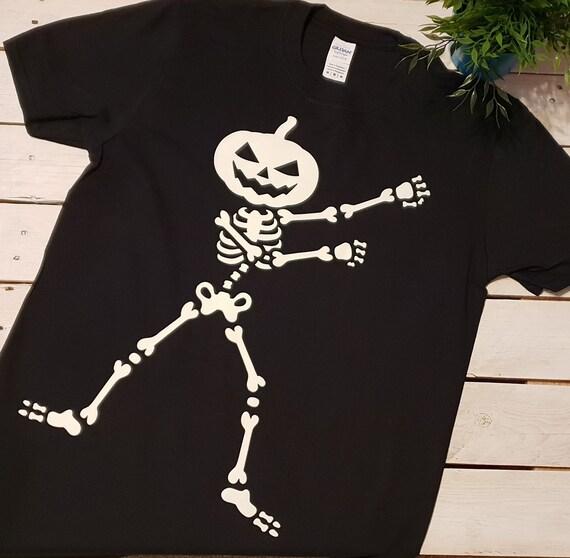 Unisex T-Shirt Unicorns//Floss Dance// Floss Like A Boss  Kids//Adult Tshirt