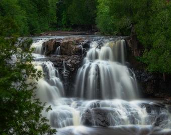 Minnesota Photography