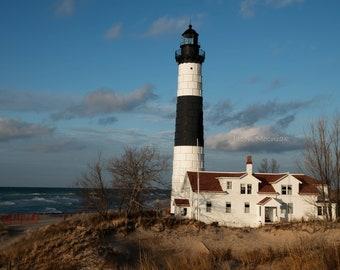 Michigan Photography