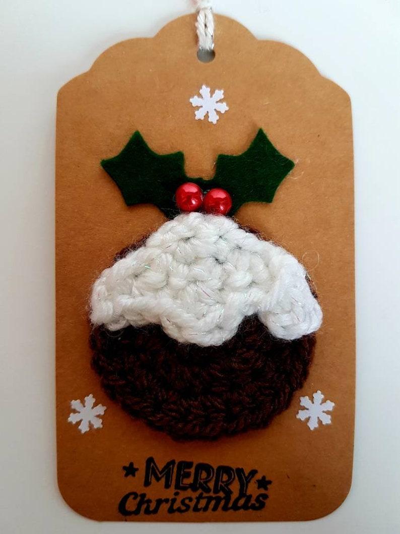 CHRISTMAS  GIFT TAGS  50 TRADITIONAL SANTA STOCKING ROBIN FATHER CHRISTMAS TREE