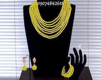 Nagaz Fashion