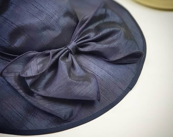 2133a3a4a37 1980s vintage large hat