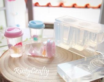 Rinty Crafty