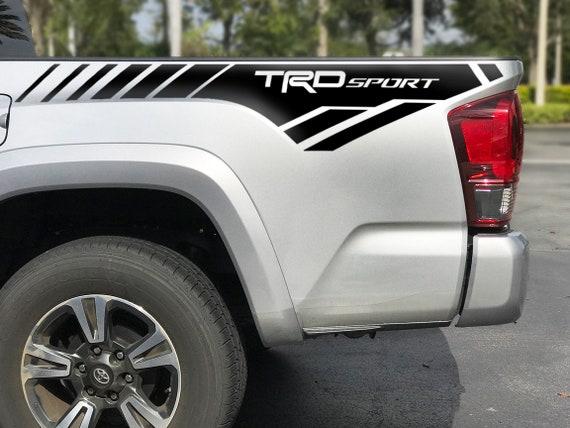 XTD PROLITE RACING FLYWHEEL 85-89 TOYOTA COROLLA GTS AE86 MR-2 GT 4AGE 1.6L
