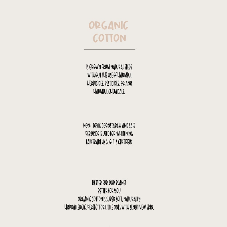 Baby LIfe Hashtag Organic Onesie Boho  Onesie Personalized Baby Name  Organic Baby Bodysuit Baby Shower Gift New Baby Baby Clothing