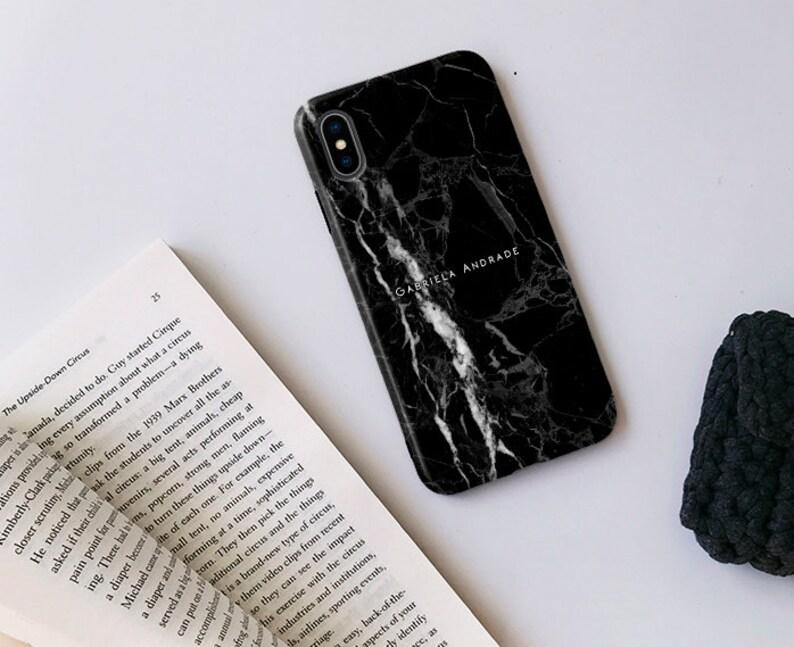 samsung x4 case
