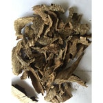 Oudwoodvietnam.com  Agarwood Chips Oud Chips Incense Aroma | Natural Wild and Rare Agarwood Chips| Pure Material Grade A++