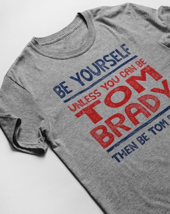 new england patriots t shirts funny