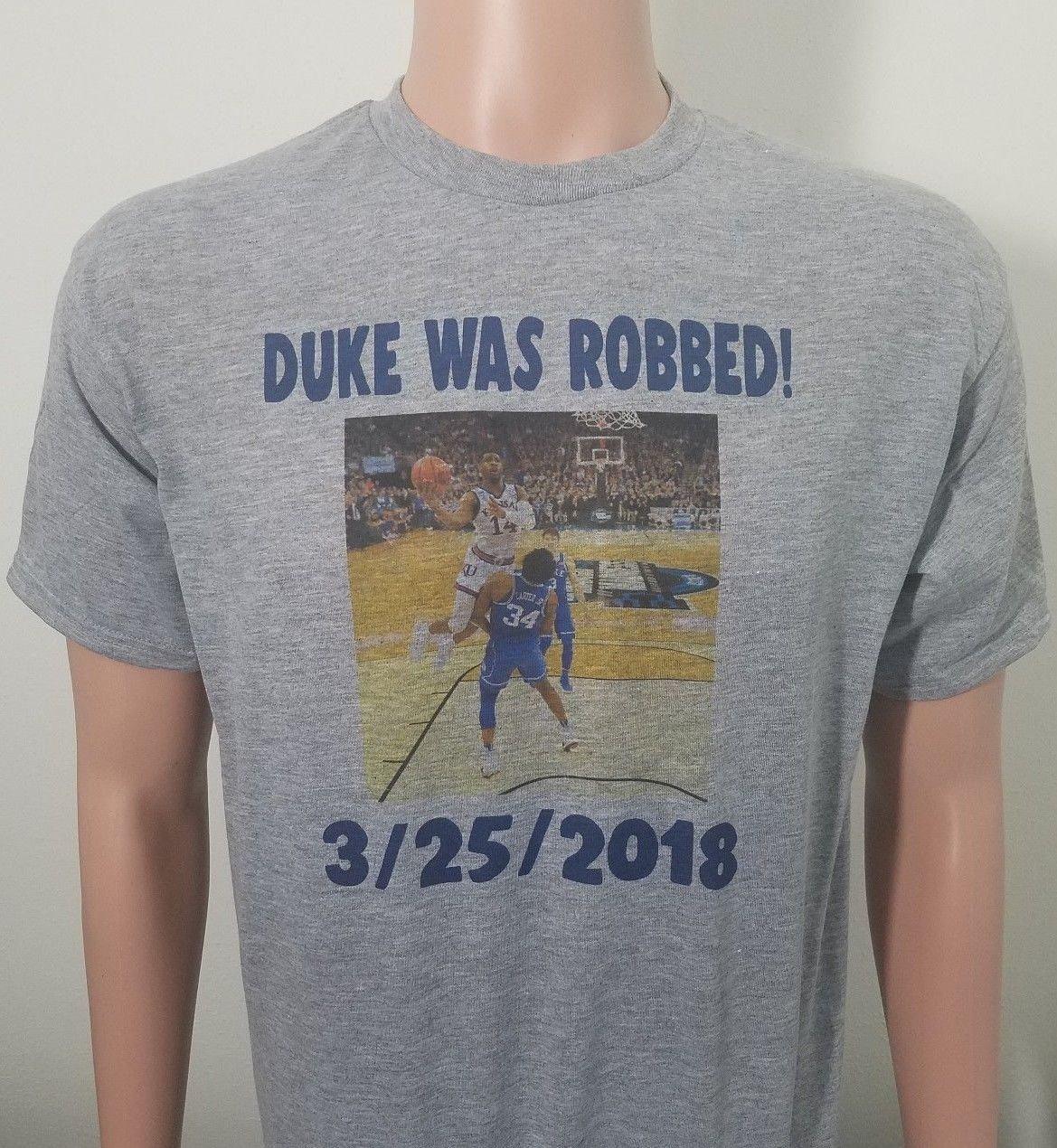 half off 6055a 7084a Duke T Shirts Basketball   Azərbaycan Dillər Universiteti