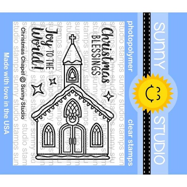 Sparkle /'n Sprinkle Gray Rubber Stamp Set 494 Bicycles    50/% Off Until July 15th