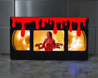 VHS Lamps