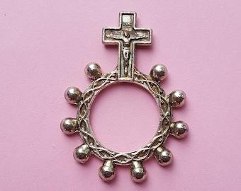 Katholische Dating-Reinheit