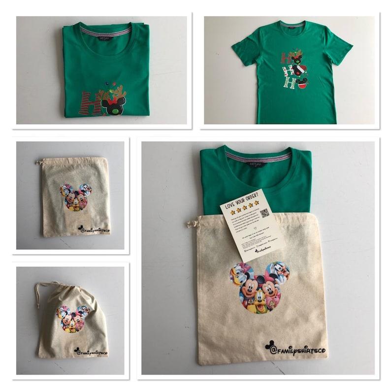 Christmas Gift F32 Social Distancing Sweatshirt Jumper Sweater 2021 Quarantine Gift Idea Straight Outta Lockdown Hoodie