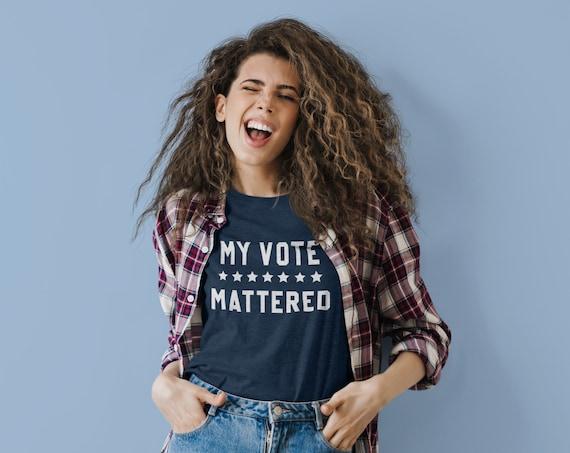 Joe Biden Shirt, Kamala Harris Shirt, Democrat Shirt, Election Shirt, Biden 2020 Shirt, Biden Harris Shirt, Vote Shirt, Voting Shirt
