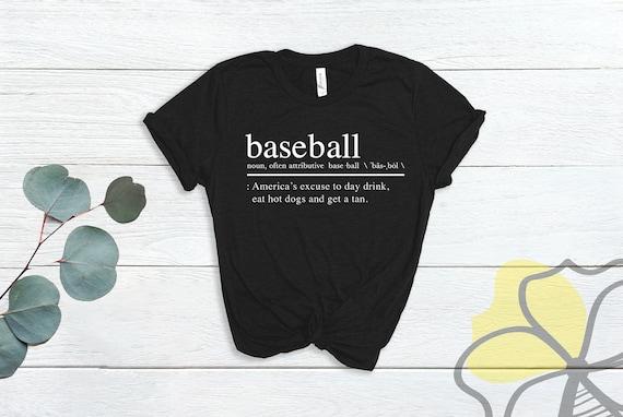 Definition of Baseball