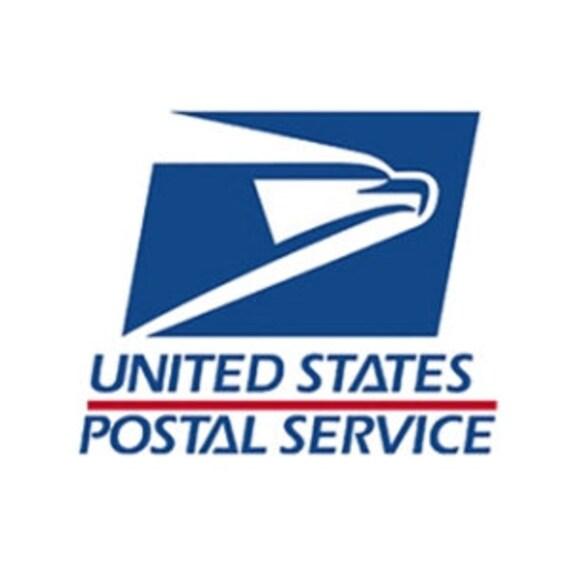 EXPRESS 1-3 Day USPS Shipping Upgrade
