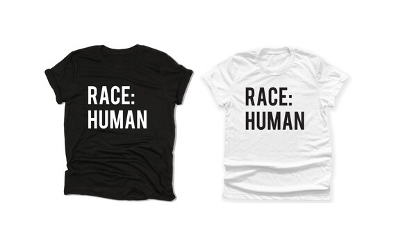 Humankind Shirt | Be Kind Shirt | Human Shirt | Black Lives Matter Tee | BLM Shirt | Kindness Shirt | Be Kind | Racial Equality Tee
