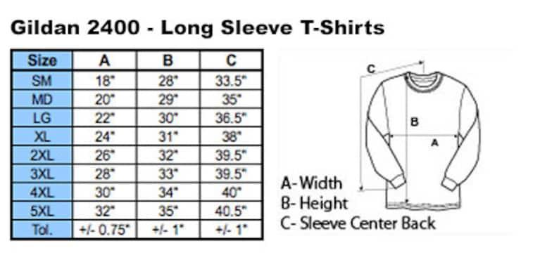 3c3eb7709352 Navy Veteran Navy Shirt DD214 Alumni Long Sleeve Mens   Etsy
