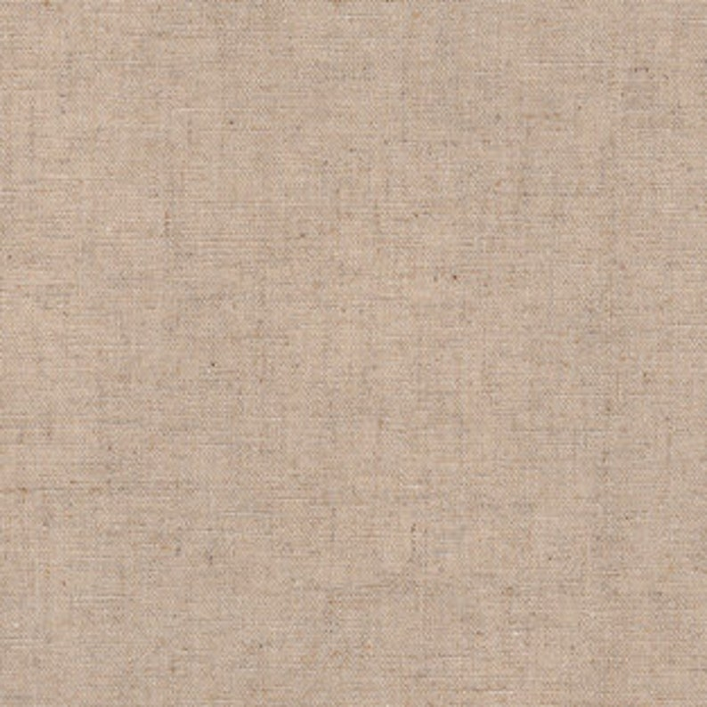Soft Sand  Premium Linen Blend from Art Gallery Fabrics AGF  image 0