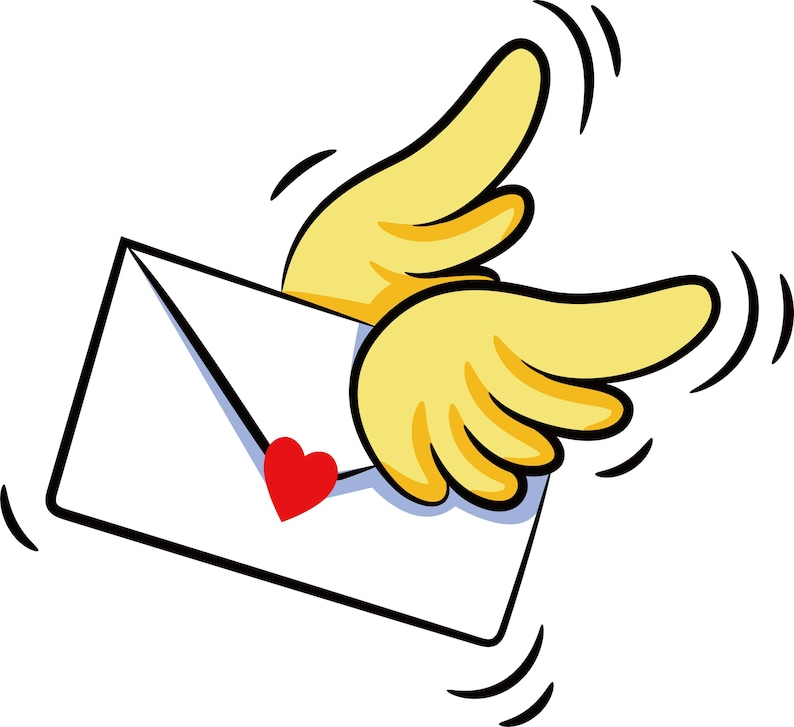 Special Postage for Re-Shipping