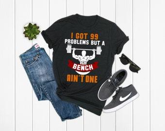 b80934aef Mens Workout Shirt - Mens Gym Shirt - Funny Workout Shirt - Gym Shirt - Funny  Gym Shirt - Men's Workout Shirt - Workout shirt men - Work Out