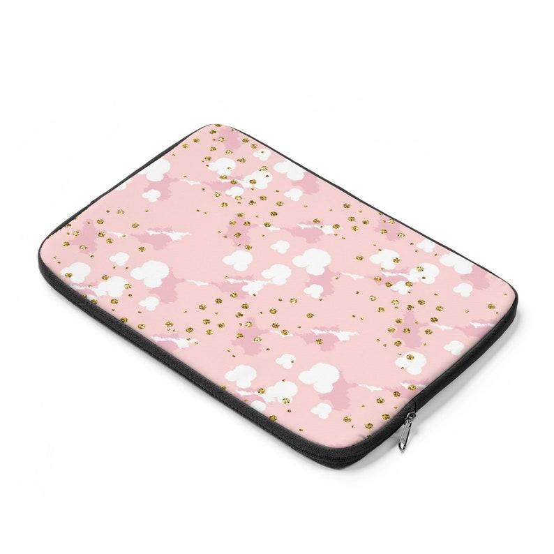 Magical Moments Laptop Sleeve