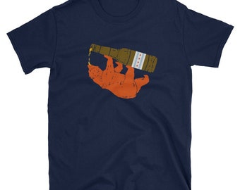 Sexy chicago bears shirts