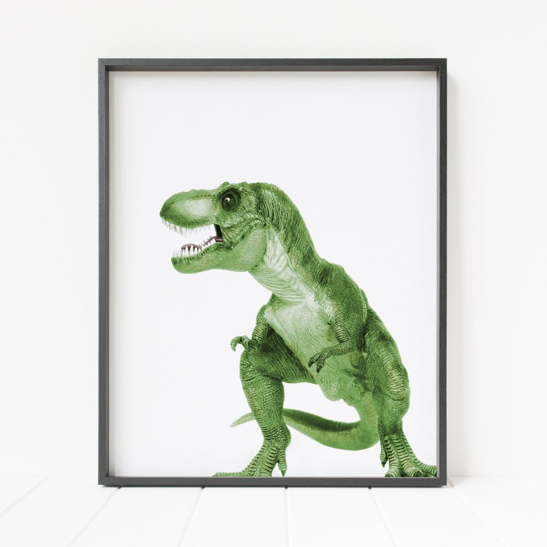 graphic regarding T Rex Printable referred to as T rex print, tyrannosaurus rex printable wall artwork, dinosaur print, dinosaur decor, dinosaur nursery decor