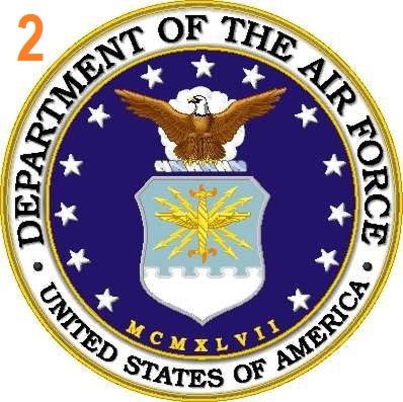 AIR FORCE Retirement banner, Happy Retirement banner, US Army retirement,  Navy retirement, Marine Corp retirement, Retirement Sign, Retired