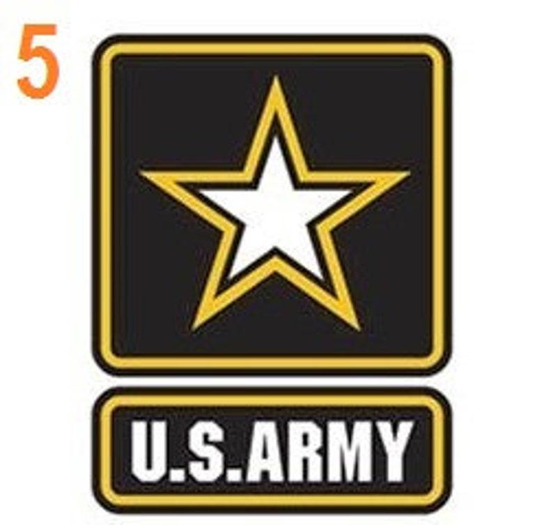 Mariner retired The Legend has Retired Banner Officer retired US Army retired Military officer retired Air Force retired NAVY retired