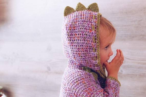 Häkeln Sie Baby Pullover Handgemachte Baby Jacke Häkeln Etsy