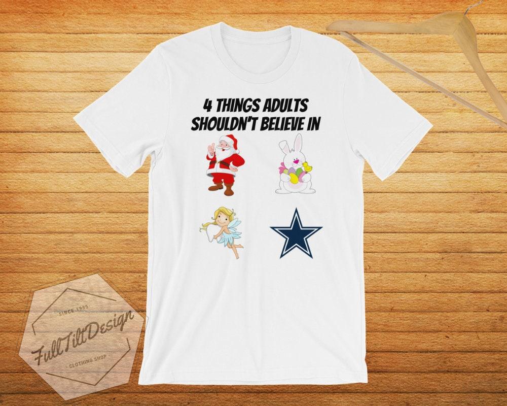 Funny Football T Shirt Philadelphia Eagles Fan Shirt Etsy