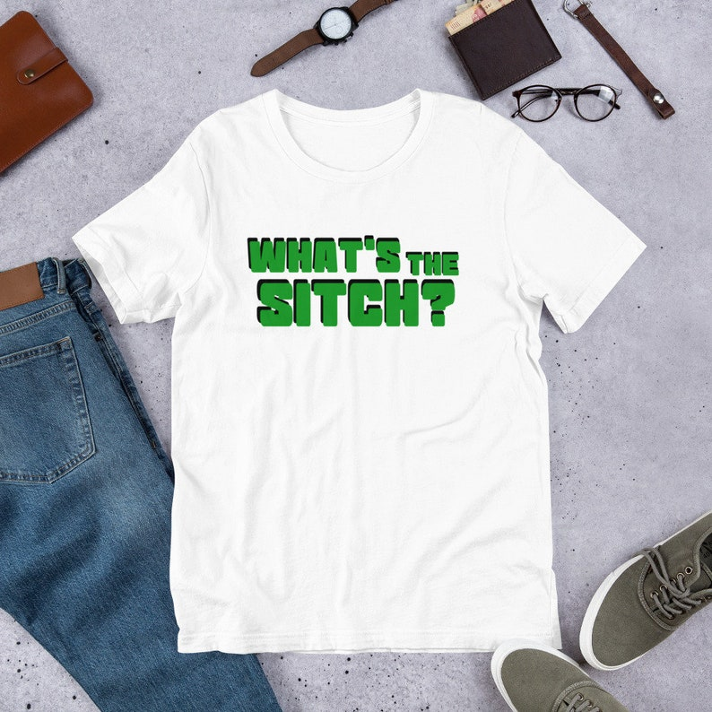 kim possible shirt