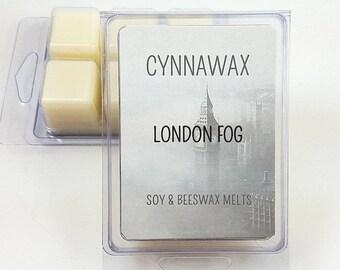 dating london fog labels sam reece dating history