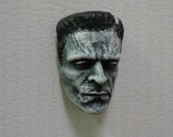 Frankenstein Magnet