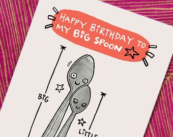 funny birthday card boyfriend birthday card for him funny happy birthday card husband funny card for boyfriend funny birthday cards