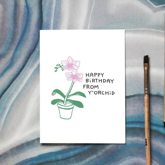 Lustige Geburtstagskarte Fur Mama Lustige Geburtstag Karte Etsy