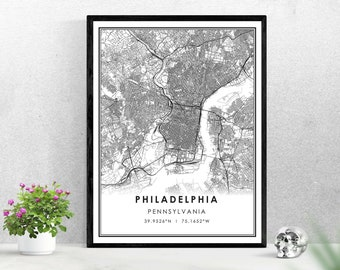 Philadelphia map | Etsy on map of delaware river 1776, map of american colonies 1776, map of virginia 1776, map of bucks county 1776, map of pennsylvania in 1700s, map of manhattan 1776, map of united states 1776, map of long island 1776, map of colonies in 1776, map of texas 1776, map of the mid atlantic colonies, map of america in 1776, map of dorchester heights 1776, map of annapolis 1776, map of quebec city 1776, map of easton 1776, map of california 1776, map of pennsylvania in 1776, map of trenton 1776, map of alaska 1776,